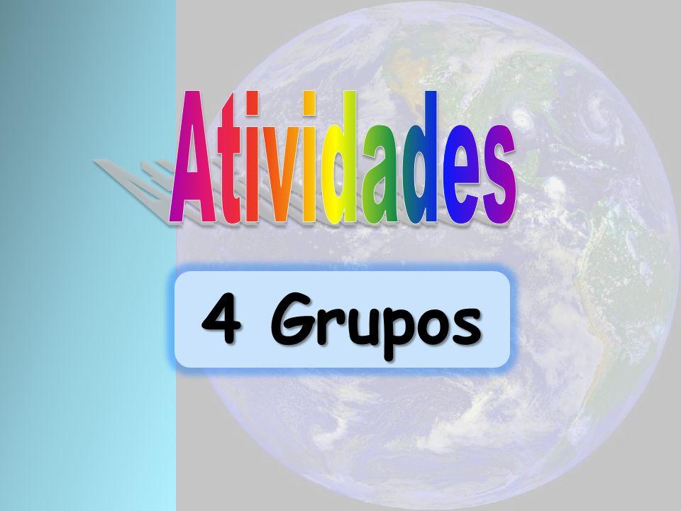 4 Grupos