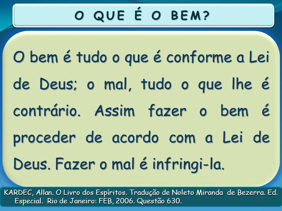 DENNIS, Léon.Depois da Morte. 1 ed. Especial. Rio de Janeiro: FEB, 2008.