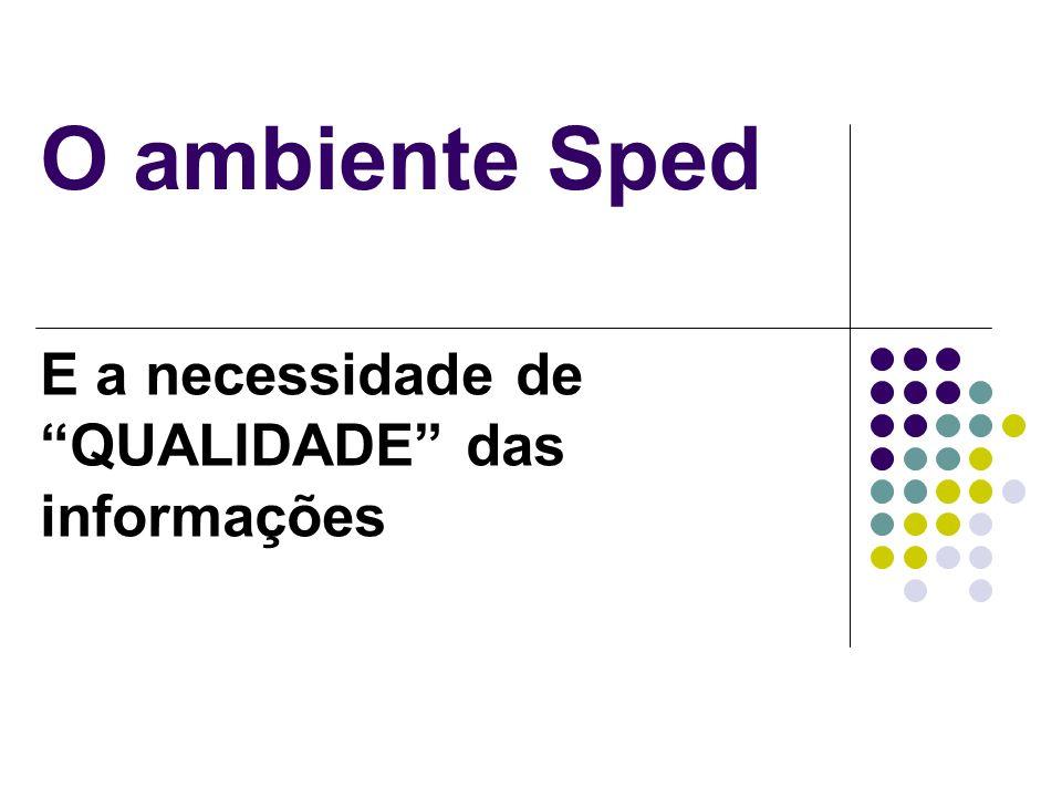Precisamos: Sistemas ERP integrado Barreira > custo elevado.