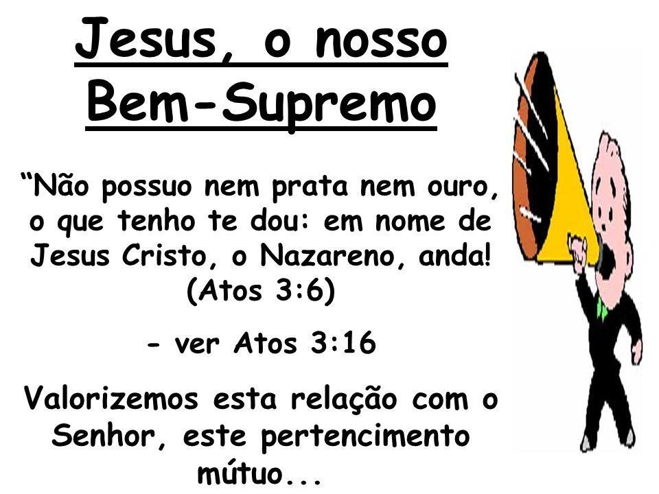 Observe a mensagem central em Atos (kerigma): - 2:32 - 3: 19-20 - 4: 10-12 e 33 Cristo Deus, Salvador, Ressurreto e Senhor!
