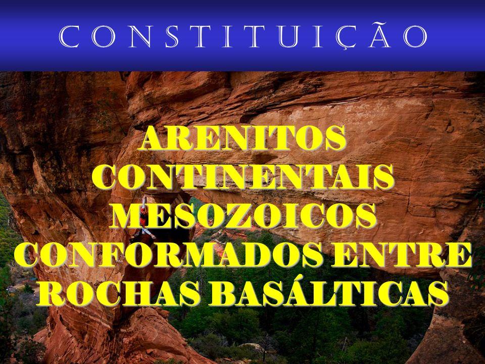 DIAGNÓSTICO DO PASSIVO AMBIENTAL 1.- FERRAMENTA QUE DEFINE A IMPLANTAÇÃO DO PROJETO NO LOCAL 2.- DEFINE NECESSIDADE OU NÃO DA IMPLANTAÇÃO DE REMEDIAÇÃO AMBIENTAL (PRINCIPALMENTE A ÁGUA) 1.- FERRAMENTA QUE DEFINE A IMPLANTAÇÃO DO PROJETO NO LOCAL PRINCIPALMENTE A ÁGUA 2.- DEFINE NECESSIDADE OU NÃO DA IMPLANTAÇÃO DE REMEDIAÇÃO AMBIENTAL (PRINCIPALMENTE A ÁGUA)