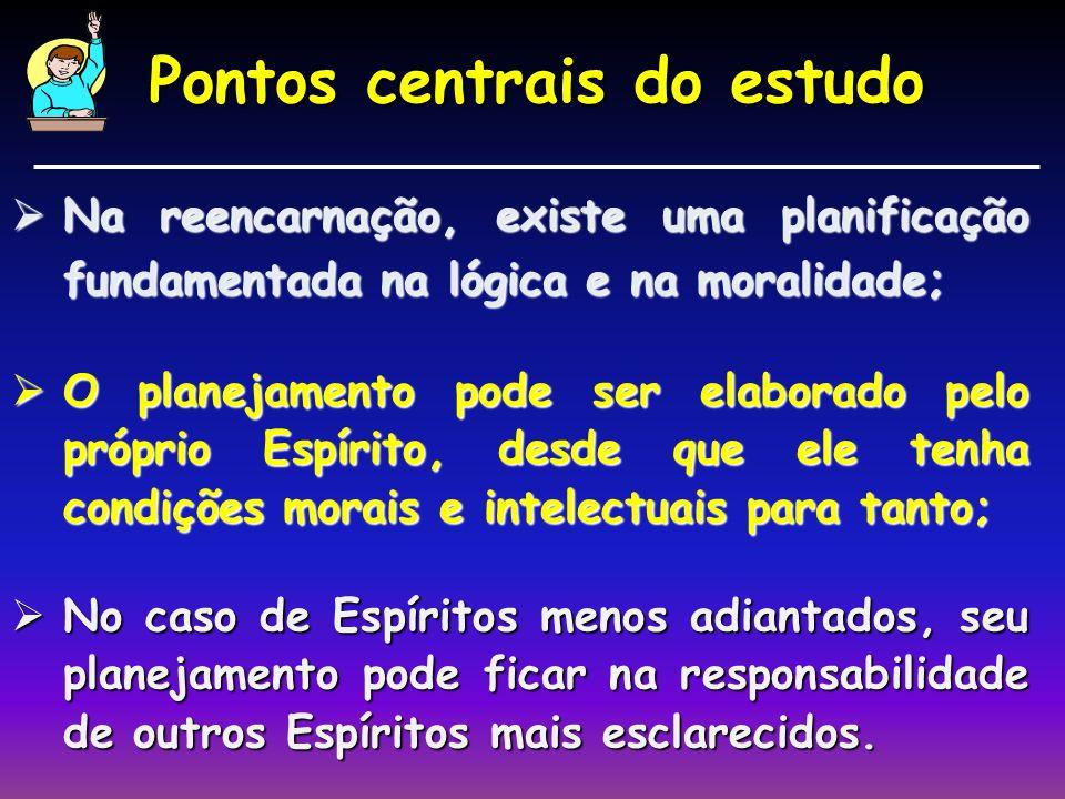 Úlcera planejada XAVIER, Francisco Cândido. Missionários da luz. Pelo Espírito André Luiz. ed. esp. Rio de Janeiro: FEB, 2003. Primeira Parte: Cap. 12