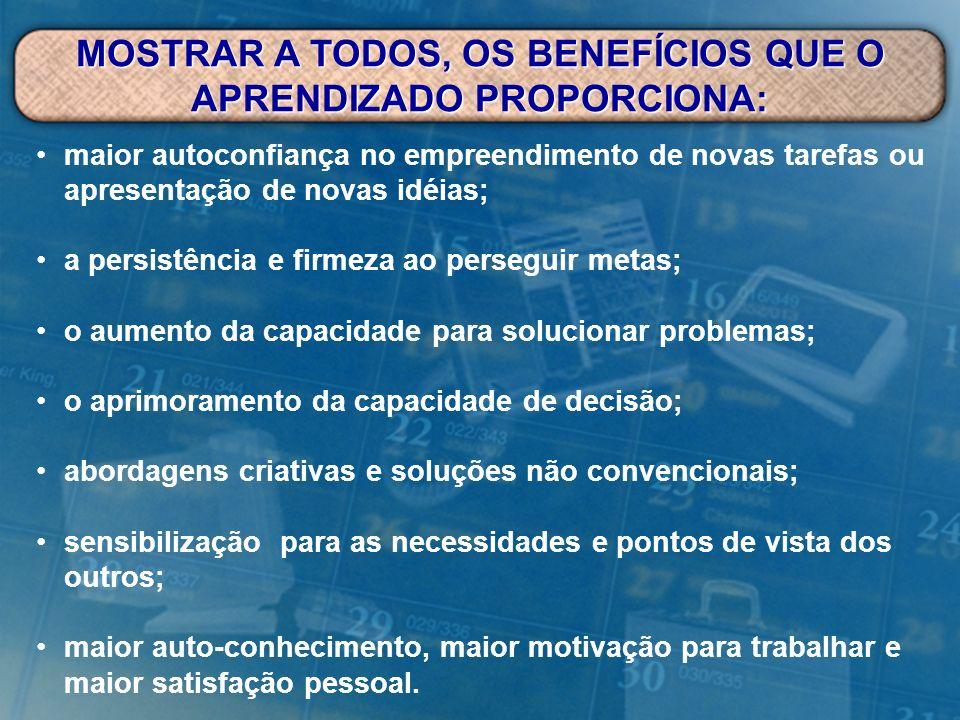 Inscrições: www.ciee.org.br