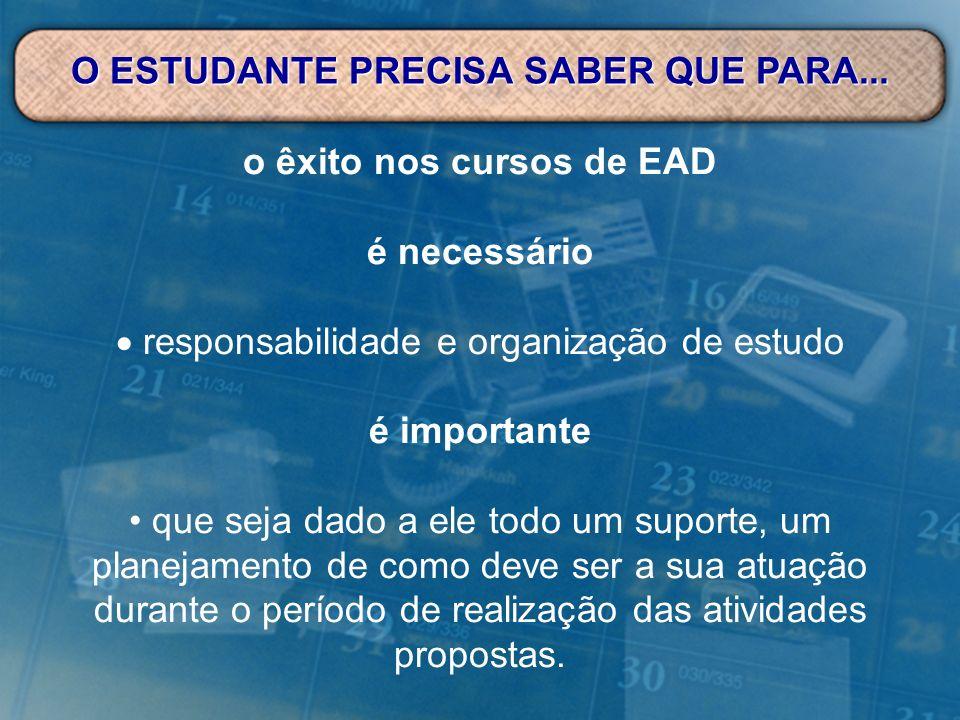 Rosa Maria Simone Supervisora do Programa CIEE de EaD rosa_simone@cieesp.org.br