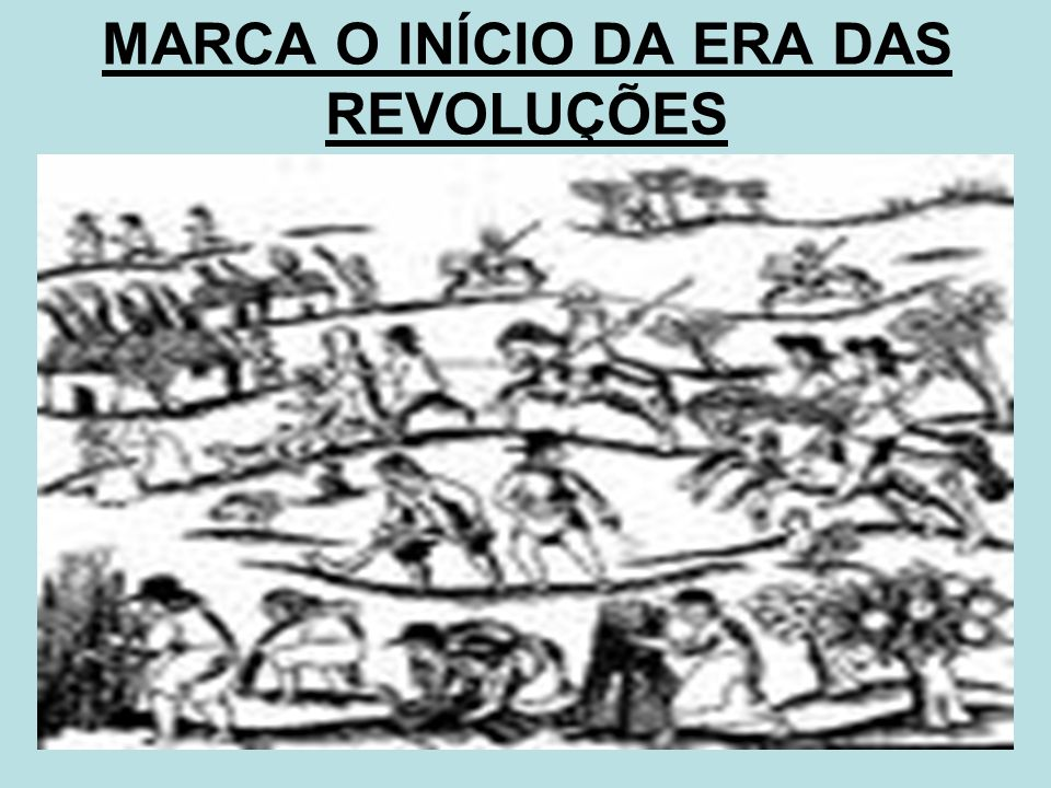 PROCESSO REVOLUCIONÁRIO INGLÊS A Revolução Inglesa do século XVII representou a primeira manifestação de crise do sistema da época moderna, identificado com o absolutismo.