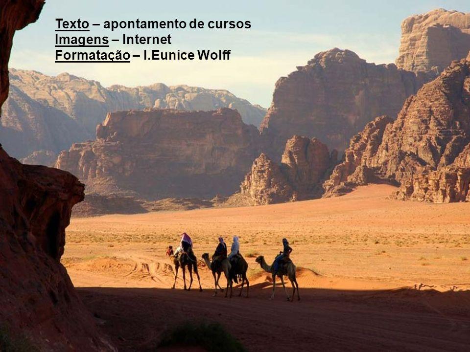 Texto – apontamento de cursos Imagens – Internet Formatação – I.Eunice Wolff