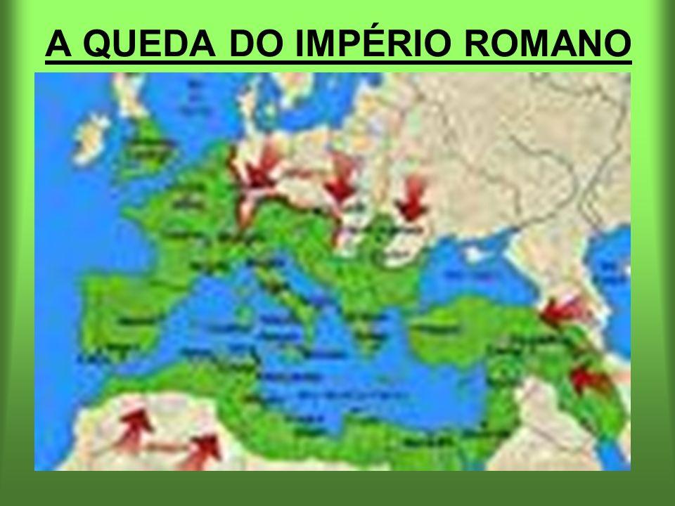 A CIVILIZAÇÃO EUROPÉIA MEDIEVAL: CULTURA GREGA. CULTURA ROMANA. CULTURA BÁRBARA. CULTURA CRISTÃ.