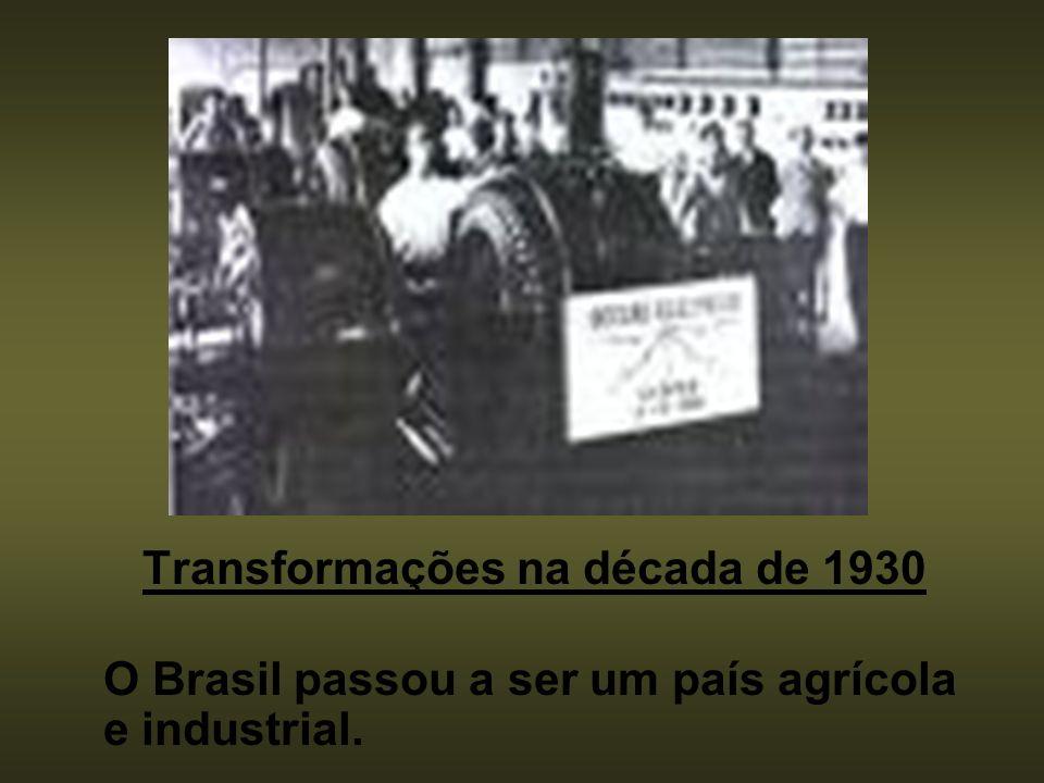 FASCISTAS & COMUNISTAS AÇÃO INTEGRALISTA BRASILEIRA (PLÍNIO SALGADO-FASCISTA).