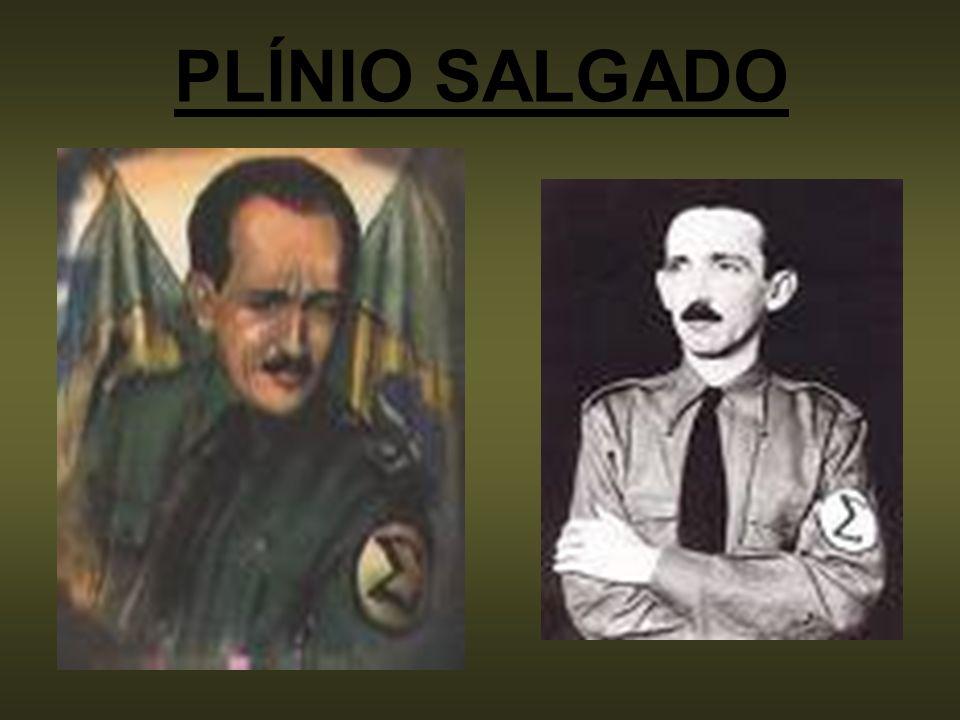 ALIANÇA NACIONAL LIBERTADORA