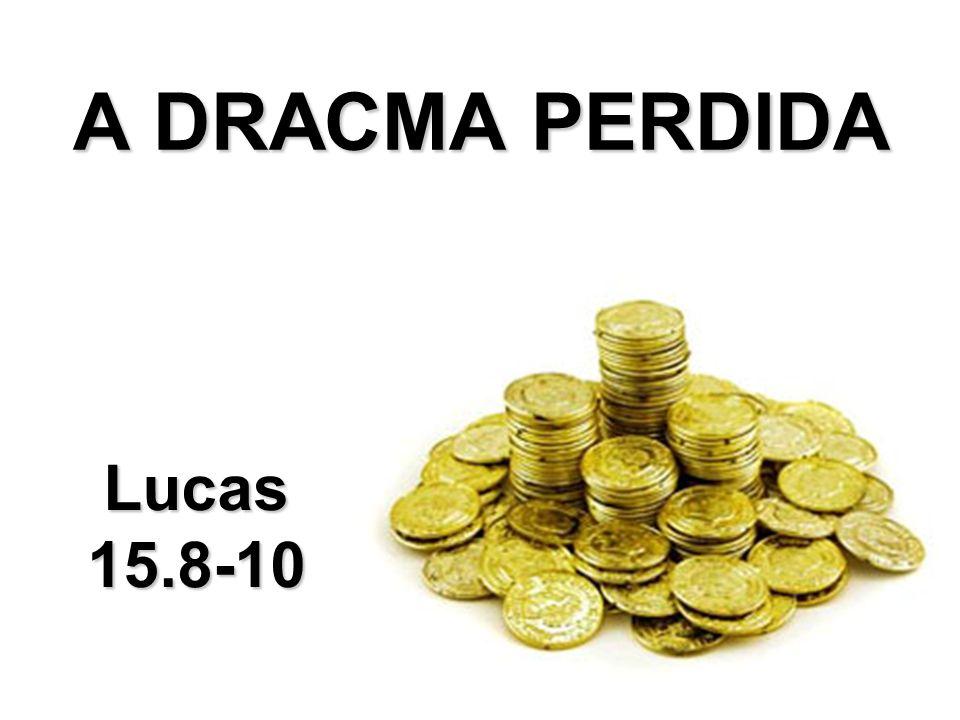 VOCÊ DARIA TANTA IMPORTÂNCIA A UMA MOEDA.Depende da moeda.