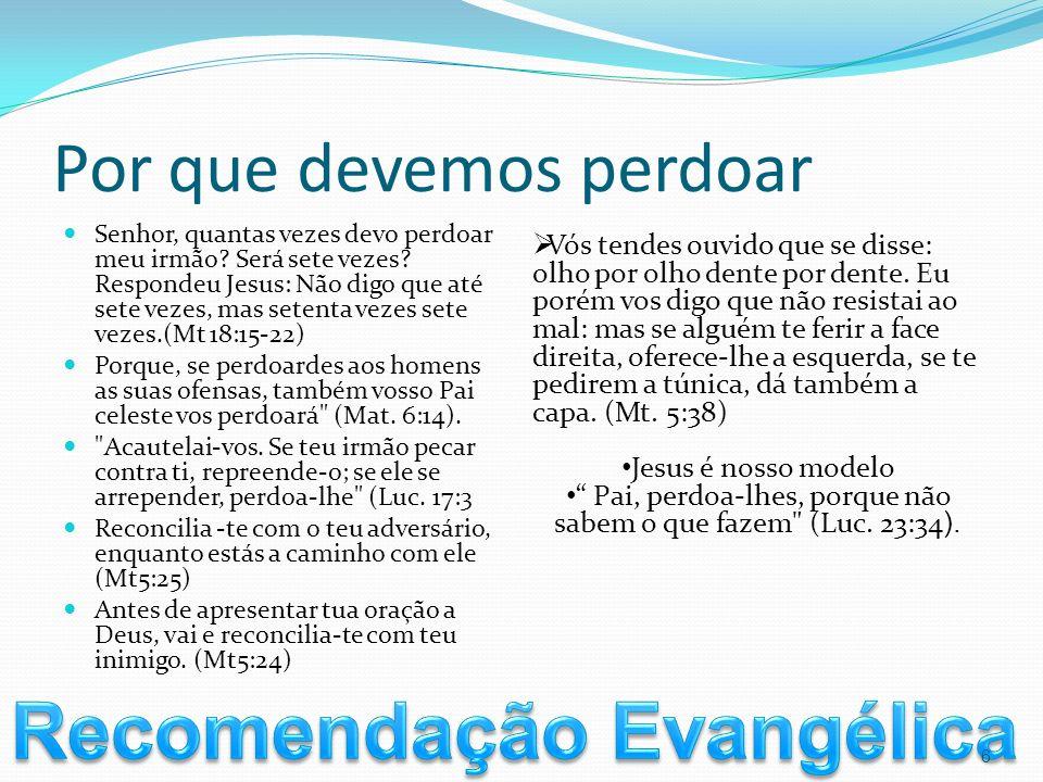 Qual a importância do perdão em nossas vidas PAZ INTERIOR LIBERTAÇÃO DA DOR CAPACITAÇÃO INTIMA CURA DAS FERIDAS CRESCIMENTO ESPIRITUAL 7