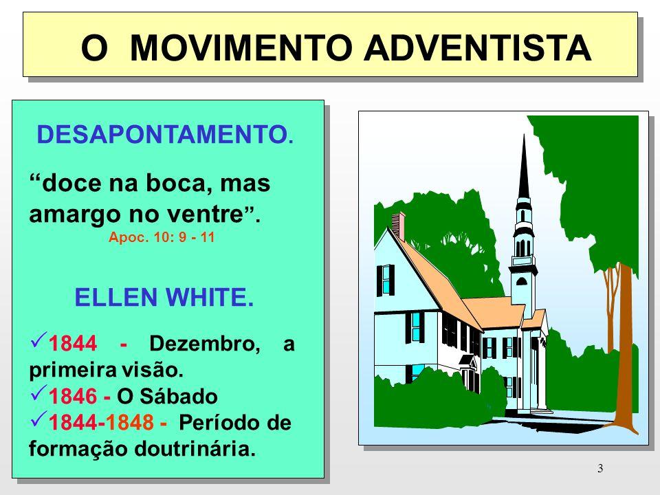 4 A ORDEM DIVINA:...Deves começar a publicar um pequeno jornal e mandá-lo ao povo...