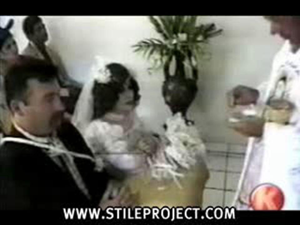 Amar IBCU 2005 © Filme