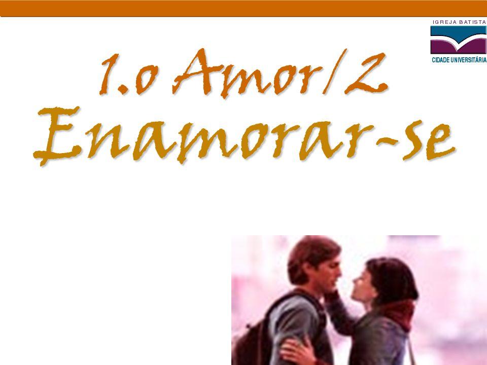 Enamorar-se Enamorar-se 1.o Amor/2