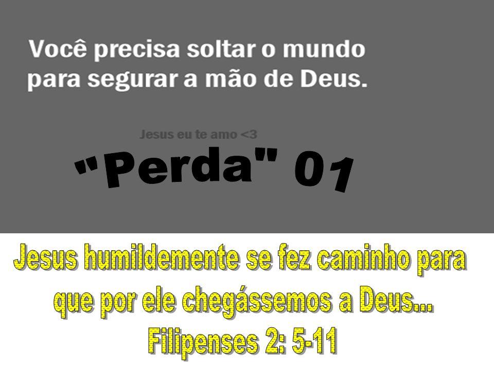 Na matemática de Deus ter é repartir, ganhar é perder, colher é plantar, nascer é morrer, receber é dar, ser amado é amar, ser perdoado é perdoar, ser