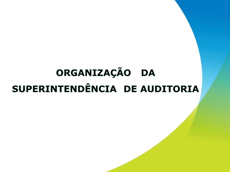 ATENDIMENTO A AUDITORIAS DE ÓRGÃOS DE CONTROLE Atendimento às equipes; Acompanhamento das solicitações dos auditores; Interação com as áreas e com os auditores; Monitoramento dos prazos de resposta.