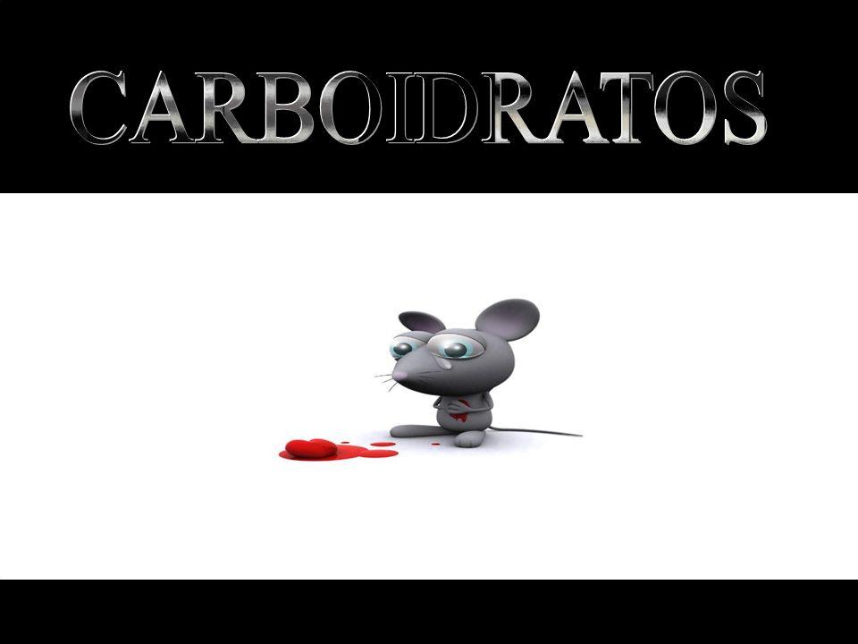 Osídeos: São carboidratos que sofrem hidrólise formando oses. Oligossacarídeos: sofrem hidrólise em meio ácido produzindo um número pequeno de unidade