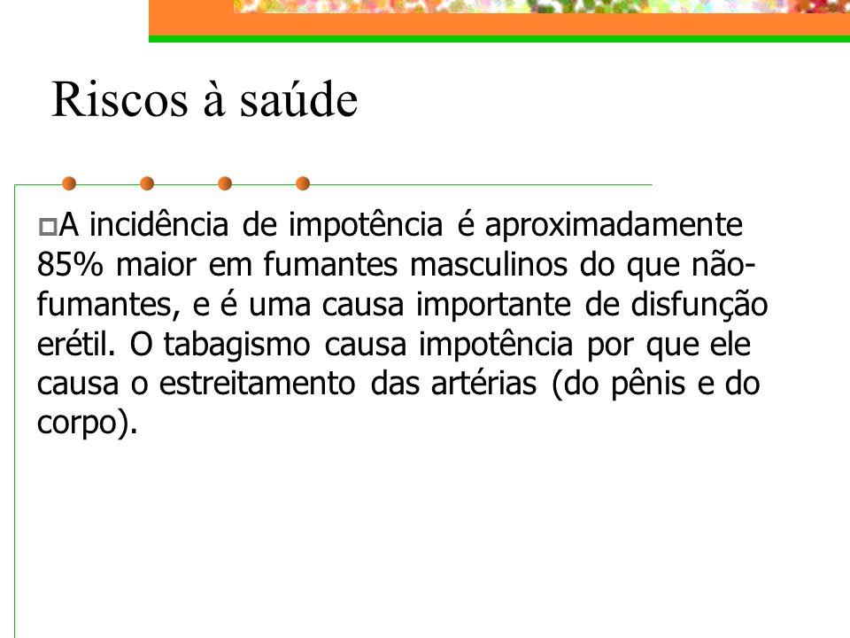Unidades que oferecem abordagem intensiva ao tabagista na cidade de São Paulo: CRATOD: CENTRO DE REFERENCIA TABACO ALCOOL E OUT DROGAS CRATOD: CENTRO DE REFERENCIA TABACO ALCOOL E OUT DROGAS UBS J MARCELO UBS J STA MARGARIDA UBS MORRO DOCE AMB ESPEC TUCURUVI ARMANDO DE AGUIAR PUPO AMB ESPEC TUCURUVI ARMANDO DE AGUIAR PUPO CAPS II AD CAPELA DO SOCORRO CAPS II AD CAPELA DO SOCORRO CAPS II AD J NELIA CAPS II AD JABAQUARA CAPS II AD MOOCA CAPS II AD PENHA CAPS II AD SAO MATEUS CAPS II AD STO AMARO CAPS II AD V MARIANA