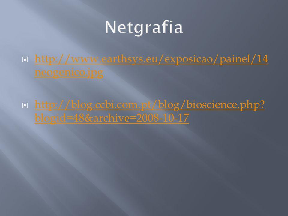 http://www.earthsys.eu/exposicao/painel/14 neogenico.jpg http://www.earthsys.eu/exposicao/painel/14 neogenico.jpg http://blog.ccbi.com.pt/blog/bioscie