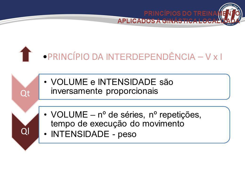 Estágios da aprendizagem motora (cognitivo, associativo, autônomo) Grau de condicionamento físico de cada indivíduo 9