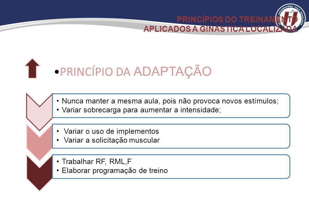 zozimo.lisboa@runner.com.br