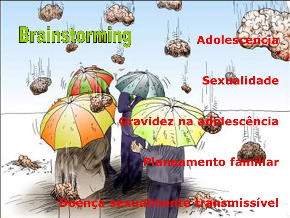 Adolescencia Sexualidade Gravidez na adolescência Planeamento familiar Doença sexualmente transmissível
