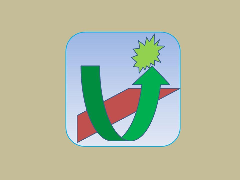 O computador e os sistemas de informação Computador é as tecnologias de informaçã o Actualmente o mais popular dos sistemas operacionais pertence á família do Windows criado pela Microsoft que foi desenvolvido depois do sucesso da interface gráfica do Macintosh.