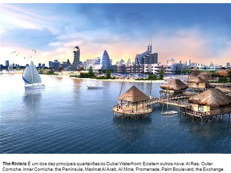 Dubai Sports City.