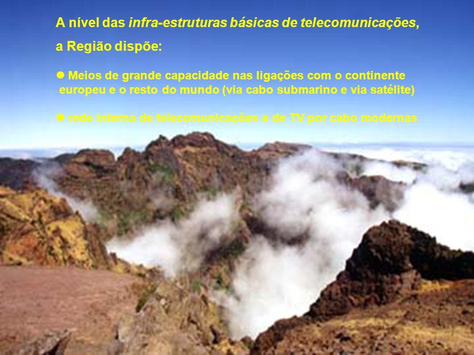 13 A Ilha do Porto Santo, situada a nordeste da Ilha da Madeira a cerca de 60 Km de distância Caracteriza-se: pequena dimensão: cerca de 42 Km2 e 4 800 residentes escassez de recursos hídricos.
