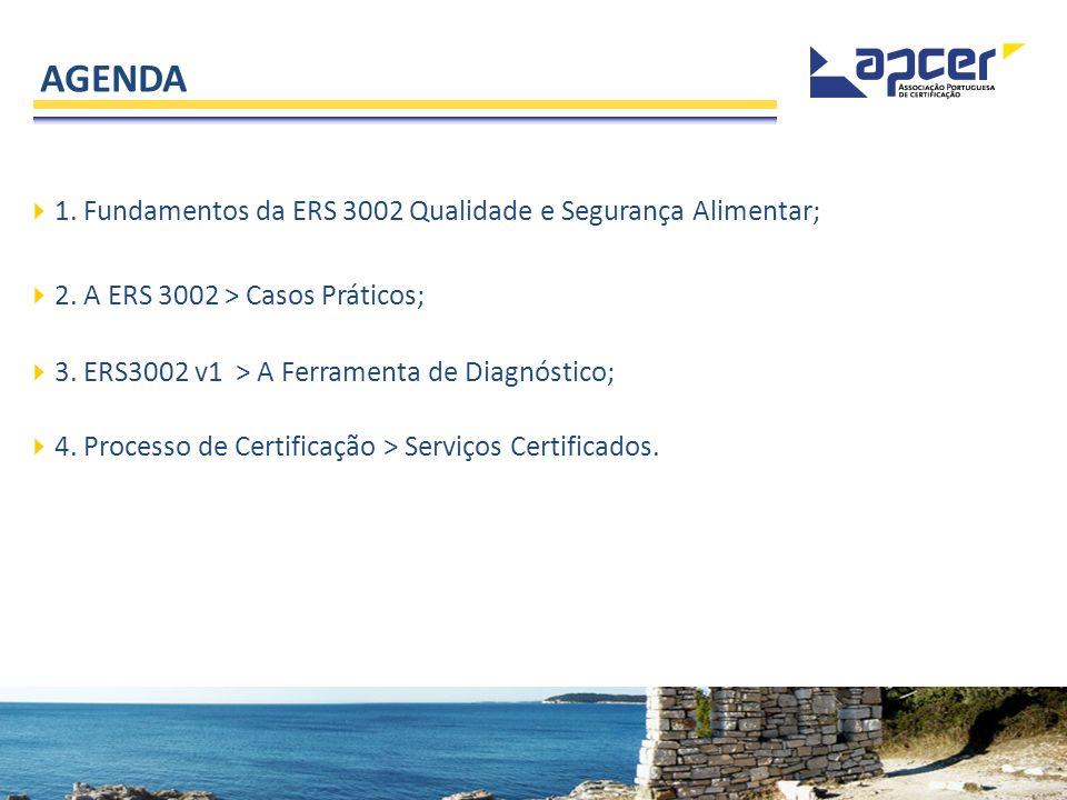 FERRAMENTA DE DIAGNÓSTICO > Aplicação 5.10 Gestão 5.10.