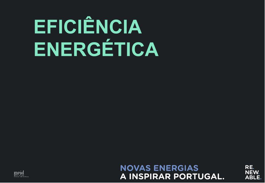 17 PRÉMIO NACIONAL DE EFICIÊNCIA ENERGÉTICA EMPRESAS