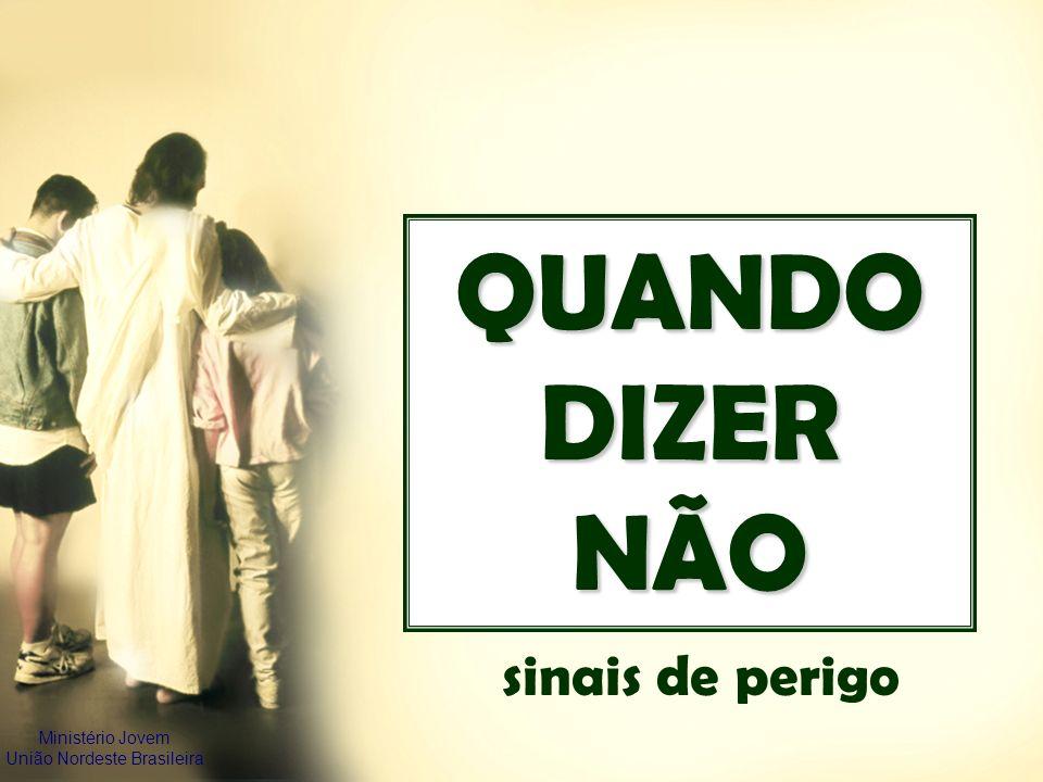 Ministério Jovem União Nordeste Brasileira Estabelecendo Limites Excitação Masculina Excitação Feminina Desejos Incontroláveis Impossível Retornar Est