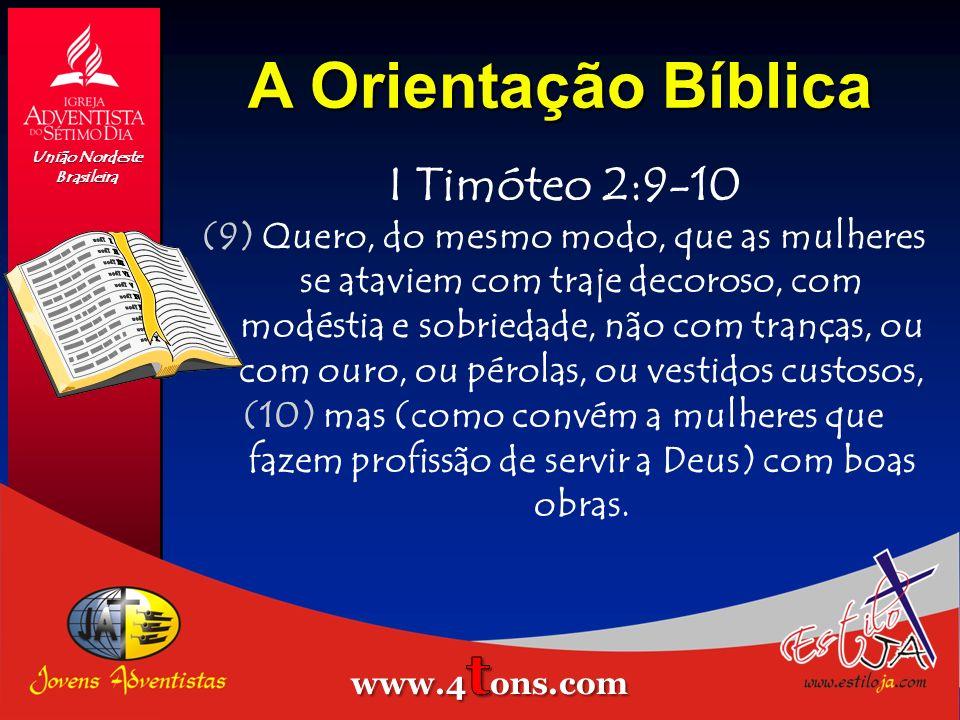 Separação de Deus Cada um vai por um caminho É Pecado? União Nordeste Brasileira