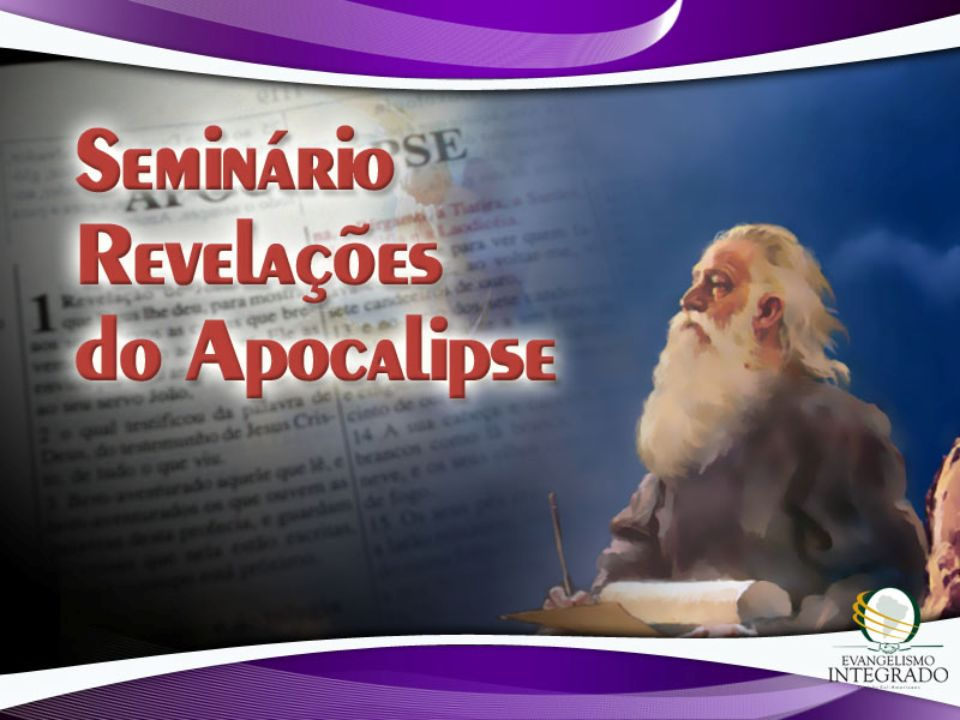 Real Tomé tocou o corpo real (glorificado) de Jesus ressuscitado (João 20:24-29).