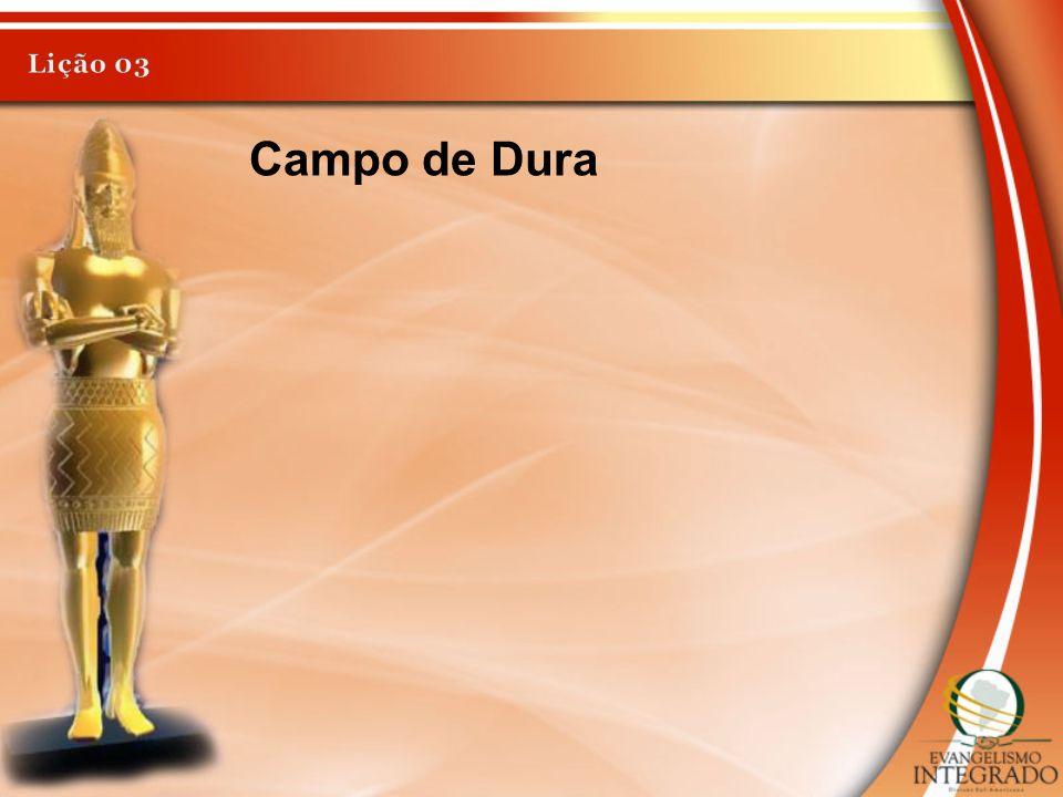 Campo de Dura