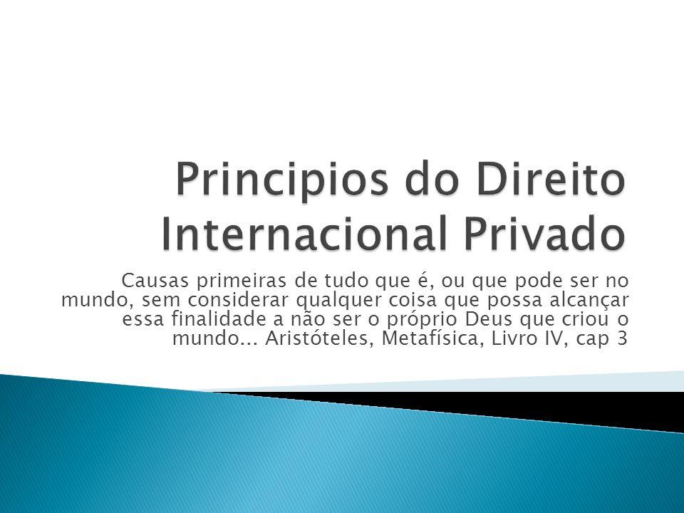 Princeps, ocupante do primeiro lugar.Principium, vínculo entre o princípio e a criação.