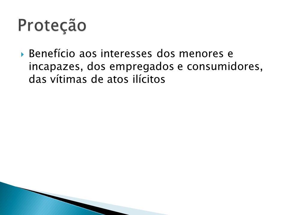 Convenção Interamericana sobre o Direito Aplicável aos Contratos Internacionais, art.