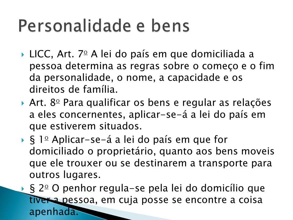 LICC, Art.