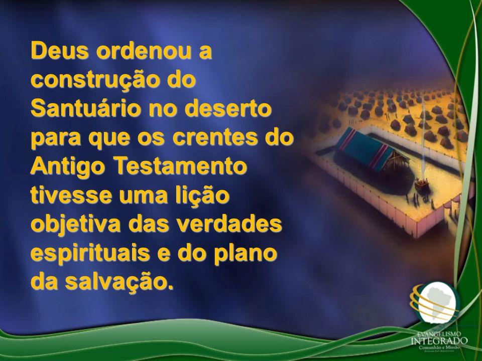 Jesus é o único mediador entre Deus e os homens.