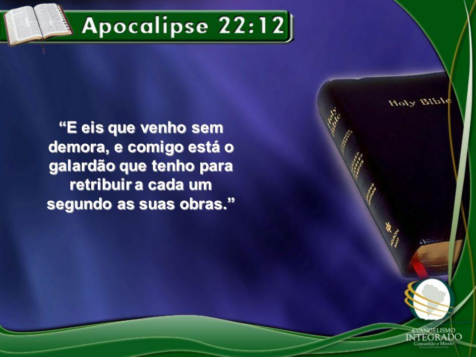 Mesmo havendo Deus prometido vitória, há o inimigo que anseia roubar- nos essa vitória.