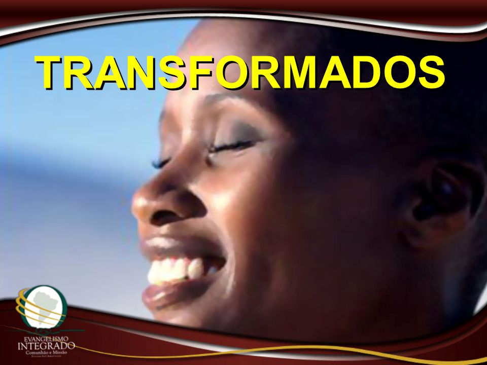 TRANSFORMADOS