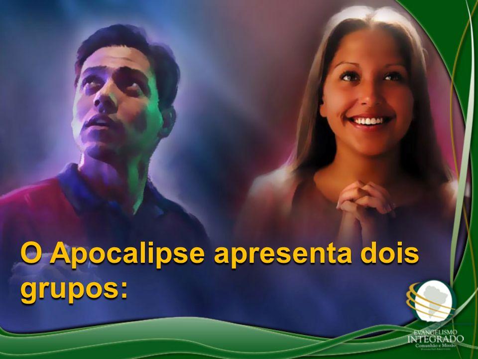 6ª Chave FERIDA MORTAL SERIA CURADA