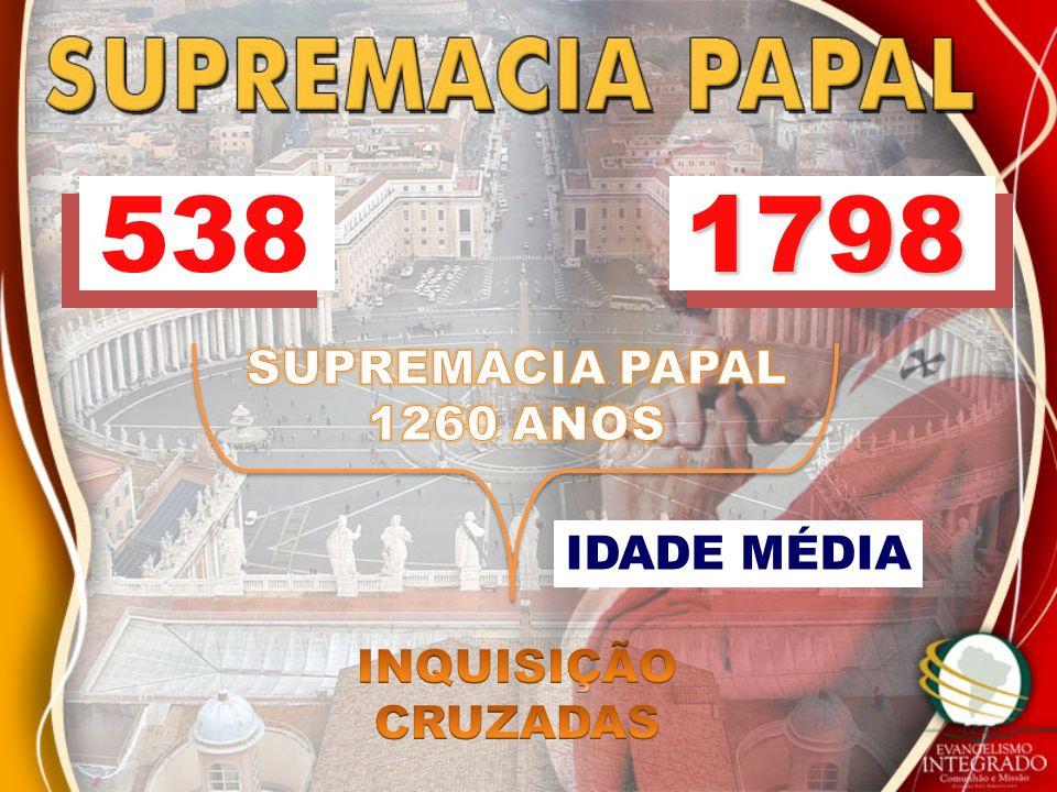 5381798 IDADE MÉDIA