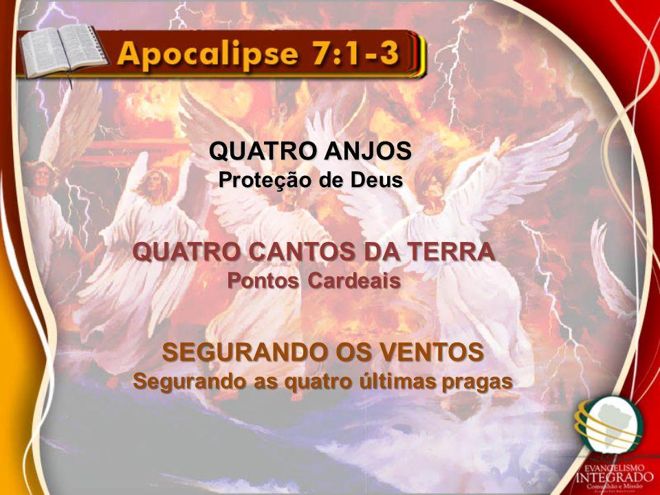 Todos os nomes que nas Escrituras se aplicam a Cristo, são aplicáveis ao papa.
