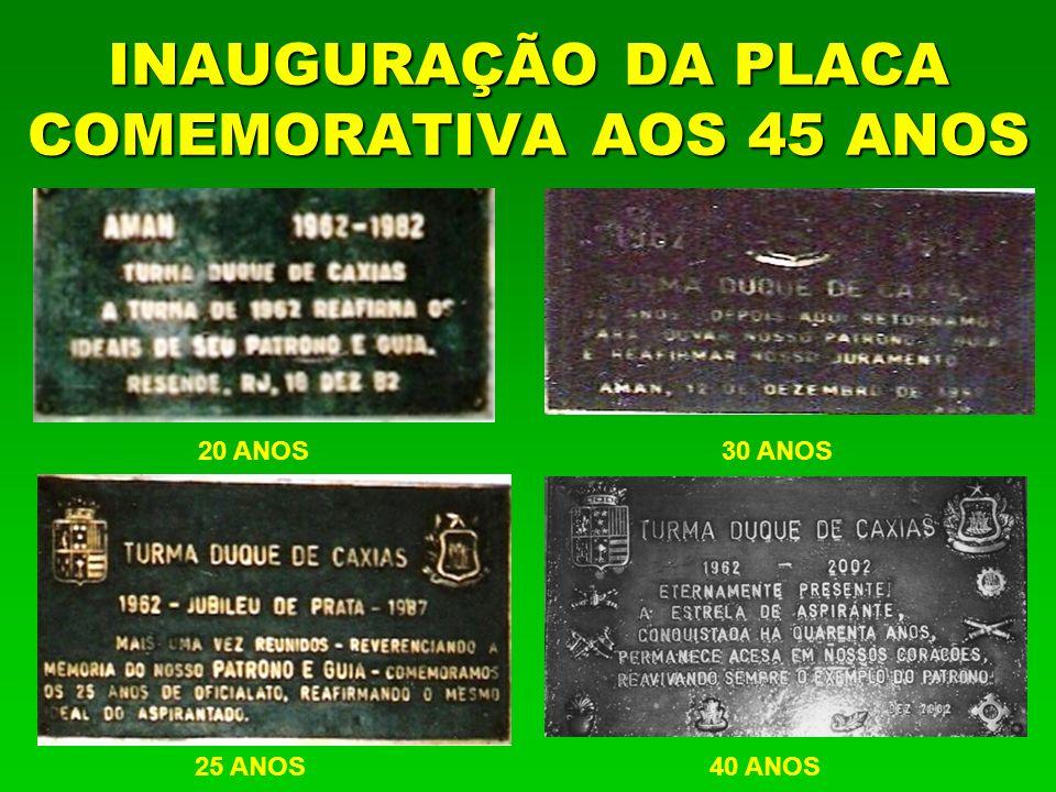 PACOTE DELTA – 30/11 A 04/12 PACOTE DELTA – 30/11 A 04/12