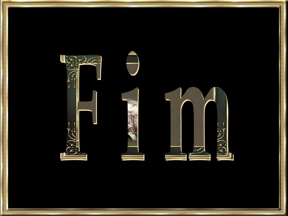 O Passeio, c. 1906 Barnes Foundation, Lincoln University, Merion,PA, USA Fundo musical: Estudo em Dó sustenido menor, Opus 10 François Frédérick Chopi