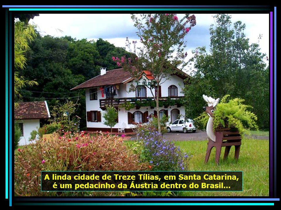 A beleza da Lagoa da Conceição, em Florianópolis...