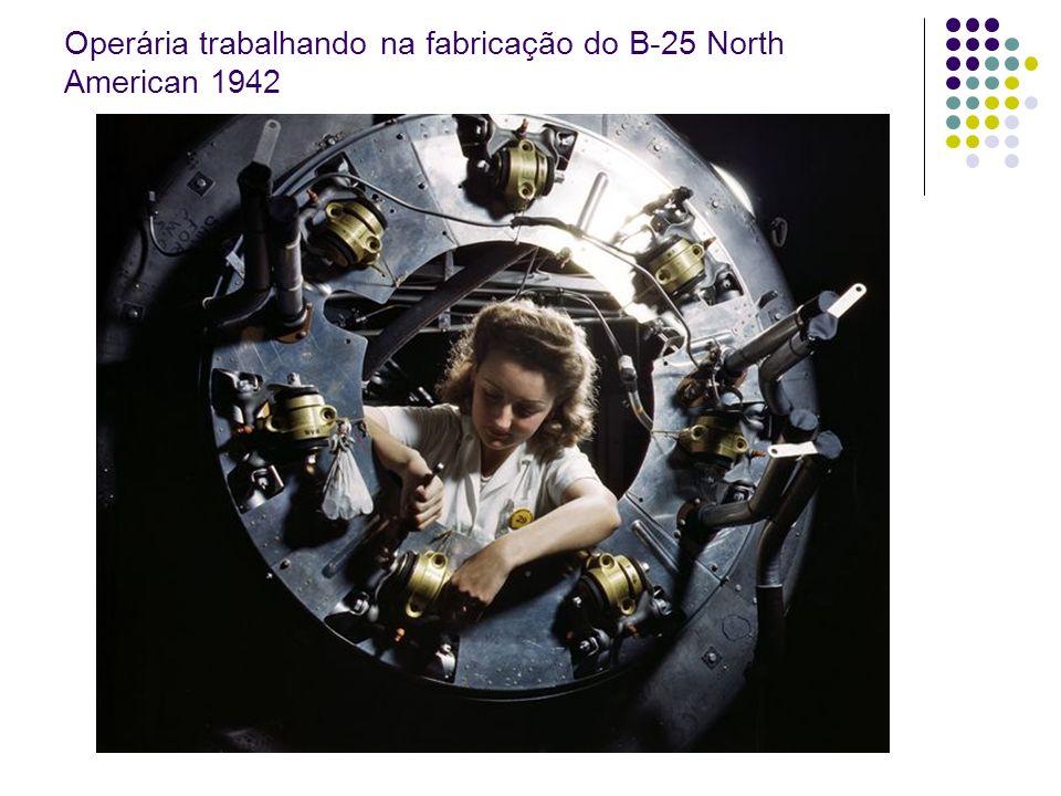 Reliquias: Imagens reais de alta-definição da segunda guerra mundial.