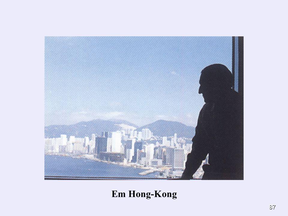 87 Em Hong-Kong
