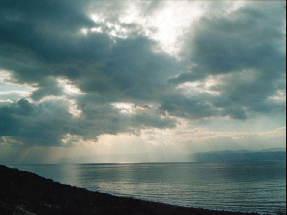 Além disso, a região possui uma situação climática muito especial pois a alta pressão atmosférica e a grande concentração de oxigênio no ar, maior do